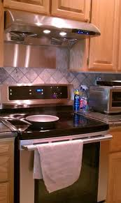 kenmore elite over the range microwave. need to find high cfm otr microwaves kenmore elite over the range microwave