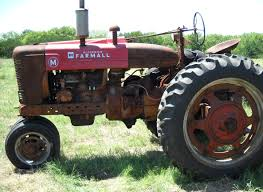 806 farmall tractor wiring diagram wiring library 806 ih tractor wiring diagram mom a international farmall