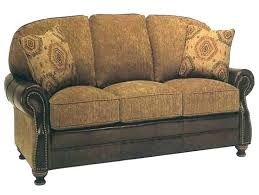 western leather sofa nice black leather chair with western furniture cowboy accent chesterfield cowboy leather sofa