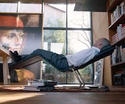 Office chaise Loveseat Interior Design Ideas Ceo Desk Chaise Dudeiwantthatcom