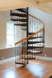 spiral stair kits forged iron spiral stairs circular stairs spiral staircase kits outdoor