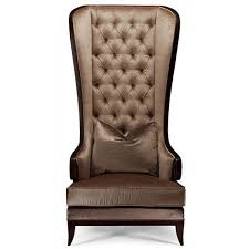 Christopher Guy Furniture Guy Majestic Chair