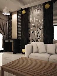 furniture design 2017. Expo Tje. Aa.aa.bsc.ba.ma The Petite Heavy Interior Furniture Design 2017