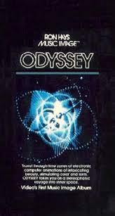 Odyssey: Ron Hays' Music Image (1981) - Ron Hays | Synopsis,  Characteristics, Moods, Themes and Related | AllMovie