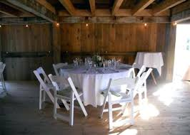 60 inch round tablecloth awesome how to choose the right table linen size for your wedding