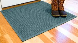 ll bean waterhog mats bean classic mat runner 2 x 6 entrance floor ll bean waterhog ll bean waterhog mats
