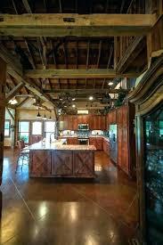 pole barn interior ideas pole barn house interior barn houses interior barn house interior 5 best pole barn interior ideas