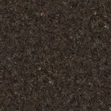 dark dirt texture seamless. Fine Texture Dark Marble Texture Seamless To Dirt T