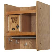 sports office decor. Wall Mount Wood Sports Lockers For Athletic In Autumn Oak. Pictures Of Small Bathrooms. Home Decor Office A