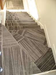 carpet tile stairs flooring with regard