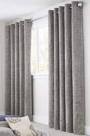 Small Picture Best 25 Thick curtains ideas on Pinterest Studio soundproofing