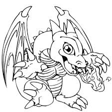 Smile Baby Dragon Coloring Pages 1339 Baby Dragon Coloring Pages