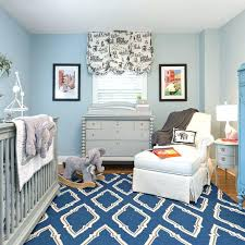 area rugs for nursery baby room target rooms modern neutral w
