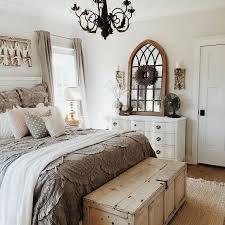 white furniture decor bedroom. Guest White Furniture Decor Bedroom
