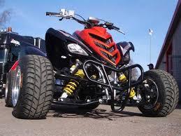 yamaha quads for sale. hot sale 2012 yamaha raptor 700r se atv for \u2013 atv\u0026utv\u0026go kart\u0026go cart manufacturer from china (93041708). quads