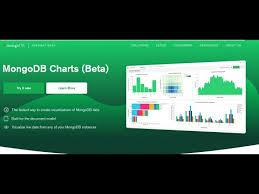 How To Install Mongodb Chart On Docker For Window