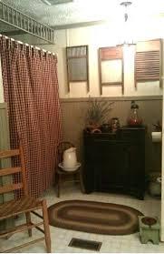 Image Primitive Rustic Country Bathroom Wall Decor Primitive Blue Cozy Ideas 478738 Karaelvarscom Country Bathroom Wall Decor Karaelvarscom