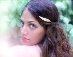 Ancient Roman Hair Style egyptian princess headband mythology crown ancient rome 2775 by wearticles.com