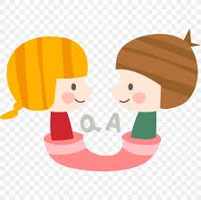 Cute Couple Png Cartoon Drawing Couple Png 1181x1181px Cartoon Animation