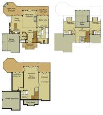 lovely house plans with basement for apartments home decor small house plans basement architecture kitchen one