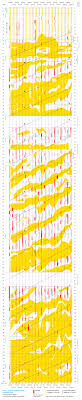 Hull Tide Chart Tide Chart Hull Ma Jaypeedigital Ebook Reader At Benjaminny Com