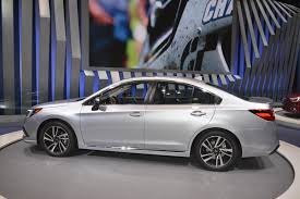 2018 subaru legacy sport.  subaru 2018 subaru legacy has a hint of impreza in chicago and subaru legacy sport
