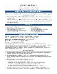 Net Developer Resume Lovely Resume Management Software Fresh New ...