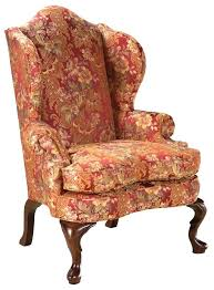 comfortable chairs for living room. Delighful Room Most Comfortable Living Room Chairs Dining Options Of  Chair Accent For Comfortable Chairs Living Room O