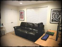 trendy office ideas home offices.  Home Trendy Office Ideas Home Offices Full Size Of Man Cave Office Ideas With  Trendy Best Throughout Home Offices