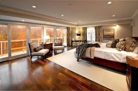 Master Bedroom Suite Master Bedroom Suite Ideas Bedroom Gorgeous Contemporary Master