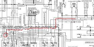 fantastisch hunter thermostat schaltplan galerie elektrische AC Thermostat Wiring Diagram fantastisch hunter 44905 thermostat schaltplan fotos die besten