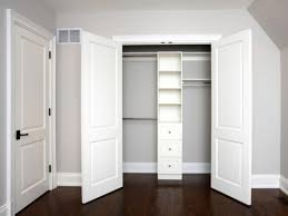 wood sliding closet doors. Wood Sliding Closet Doors Lowes Home Depot Prehung Interior Mirror For Bedrooms Ikea Room