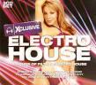 Xclusive Electro House