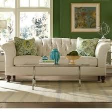 Craftmaster Sofas You ll Love