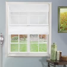 jcpenney window shades. Fabric Roman Window Shades For French Doors Jcpenney Designs