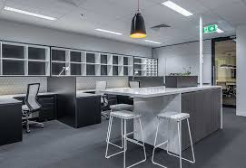 real estate office design. Office Real Estate Design