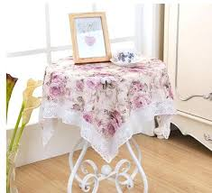 small square tablecloth tablecloths uk small square tablecloth