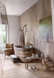 country rustic bathroom ideas. Country Rustic Bathroom Ideas
