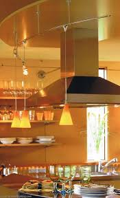 suspended track lighting systems. Suspended Track Lighting Systems P