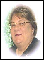 Fran Smith - Twiford Funeral Homes