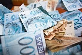 Resultado de imagem para AJUDA FINANCEIRA AOS MUNICIPIOS