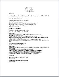 Insurance Agent Sample Resume Agent Resume Example 2 Www
