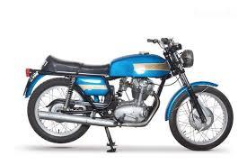 ducati 250 diana mark iii specs 1967