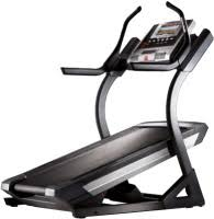 <b>Беговая дорожка Nordic Track X9i</b> Incline Trainer (NETL29714)