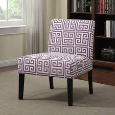 Purple Accent Chairs Living Room Barrel Furniture Accent Chair Mint And Gold Barrel Chair