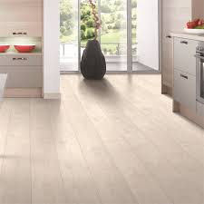 gallery of exclusive european white oak flooring awesome valuable 7