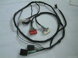 auto electronic computer motorcycle wire harness or connector ly auto electronic computer motorcycle wire harness or connector 4