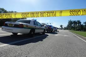 Copycat Shooting The Threats After Time School Rise On Florida qpzHxqRO
