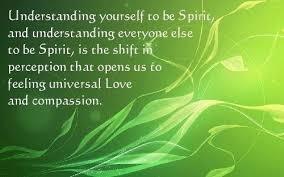 Srt Spiritual Response Therapy Malamapono Hawaiian Healing