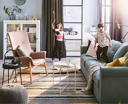 ikea furniture catalog online. Interesting Furniture GRONLID Sofa NEW In Ikea Furniture Catalog Online N